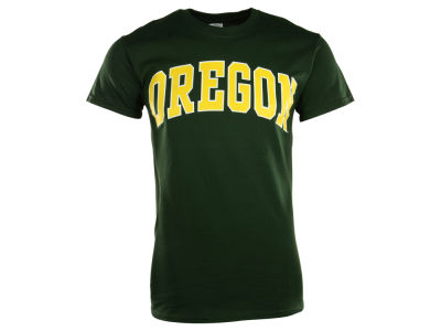 Oregon Ducks NCAA 2 for $25  NCAA Bold Arch T-Shirt