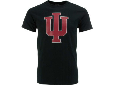 Indiana Hoosiers NCAA 2 for $25  NCAA Big Logo T-Shirt