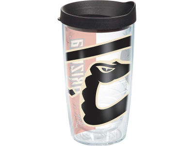 Arizona Diamondbacks 16oz. Colossal Wrap Tumbler with Lid
