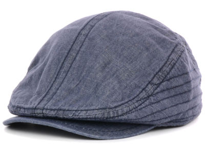 LIDS Private Label PL Chambray Adjustable Traditional Driver