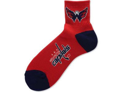 Washington Capitals Ankle TC 501 Socks