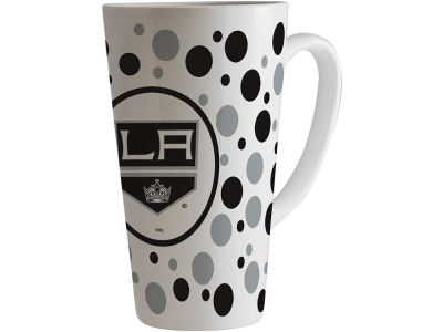 Los Angeles Kings 16oz Latte Mug