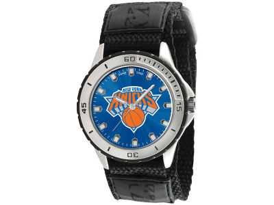 New York Knicks Veteran Watch