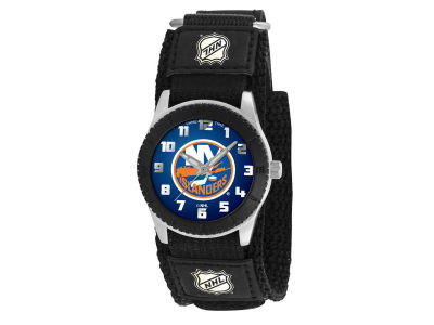 New York Islanders Rookie Kids Watch Black