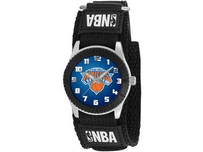 New York Knicks Rookie Kids Watch Black