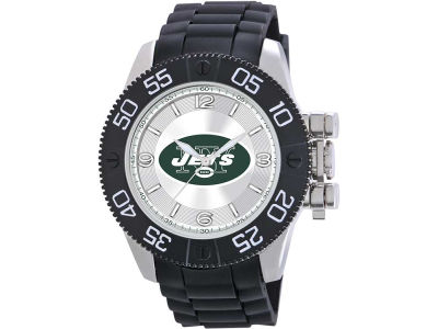 New York Jets Beast Watch