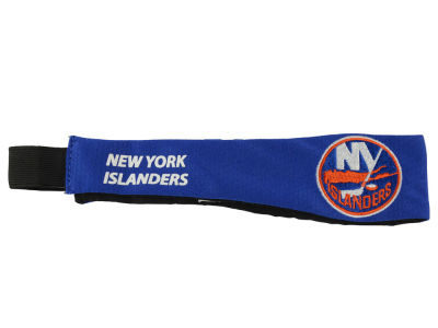 New York Islanders Fan Band Headband