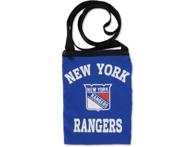 New York Rangers Gameday Pouch