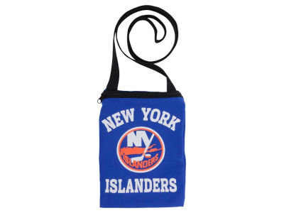 New York Islanders Gameday Pouch