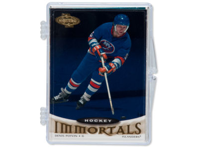 New York Islanders 50 Card Pack-Assorted