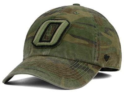 Oklahoma State Cowboys '47 NCAA Movement '47 FRANCHISE Cap