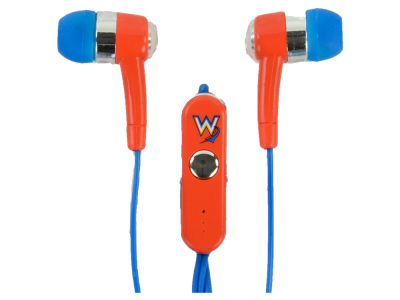 Miami Marlins Audible Earbuds