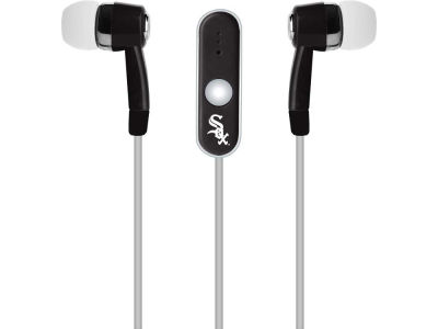 Chicago White Sox Audible Earbuds
