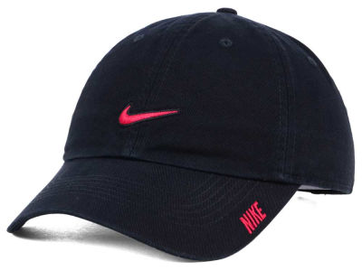 Nike Dad Hats   Strapback Dad Hats for Sale  fcd320f5bdc