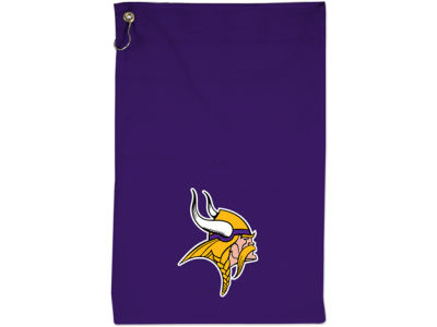 Minnesota Vikings Sports Towel