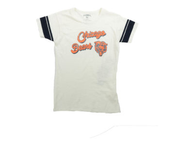 Chicago Bears '47 NFL Womens Gametime T-Shirt