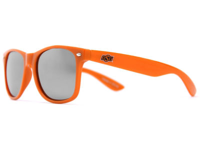 Oklahoma State Cowboys Society 43 Sunglasses