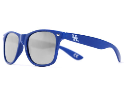 Kentucky Wildcats Society 43 Sunglasses