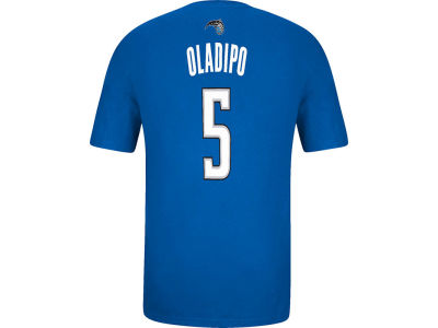 Orlando Magic Victor Oladipo adidas NBA Men's Player T-Shirt