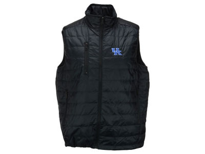 Kentucky Wildcats NCAA Apex Compressed Quilt Vest
