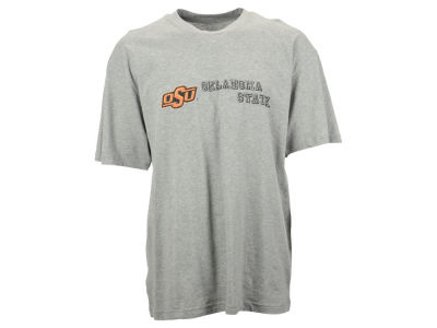 Oklahoma State Cowboys NCAA Men's Sleep Outfit
