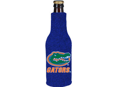 Florida Gators Glitter Bottle Suit