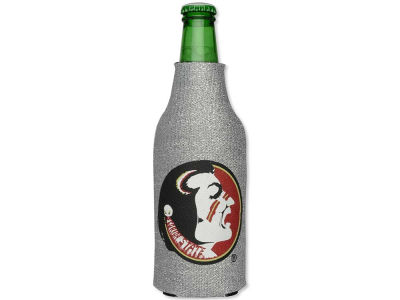 Florida State Seminoles Glitter Bottle Suit
