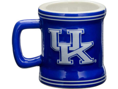 Kentucky Wildcats 2oz Mini Mug Shot