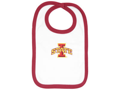 Iowa State Cyclones Snap Bib