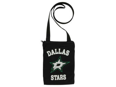 Dallas Stars Gameday Pouch