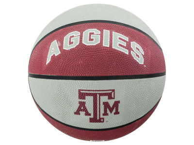 Texas A&M Aggies Crossover Basketball
