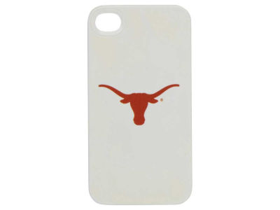 Texas Longhorns Iphone 4 Snap On