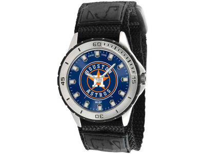 Houston Astros Veteran Watch