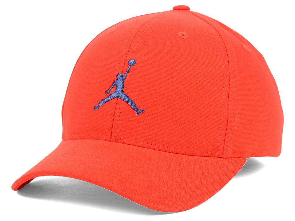 2d31254820e ... france jordan jordan flex fit hat 172e0 86e05
