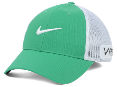 Nike Golf Tour Mesh Cap 2014