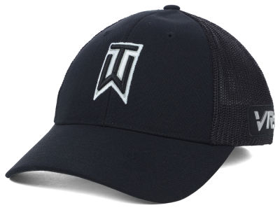 Nike Golf Tiger Woods Tour Mesh Cap