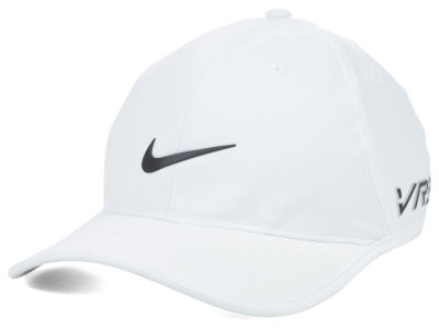 Nike Golf Ultralight Tour Legacy Cap