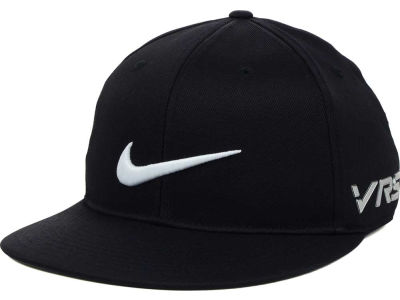 Nike Golf Tour Flat Bill Cap