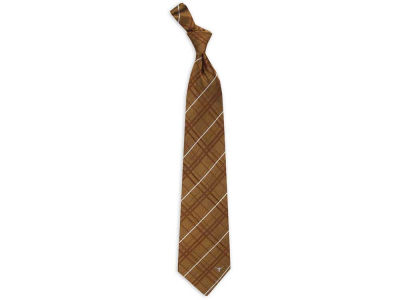 Texas Longhorns Oxford Woven Tie