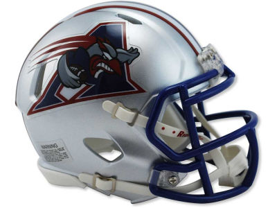 Montreal Alouettes Speed Mini Helmet