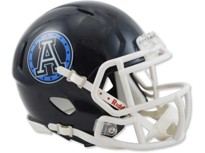 Toronto Argonauts Speed Mini Helmet
