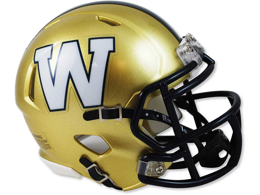 Image result for winnipeg blue bombers