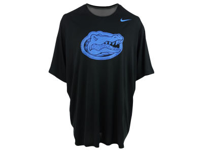 Florida Gators Nike NCAA Hyper Legend T-Shirt