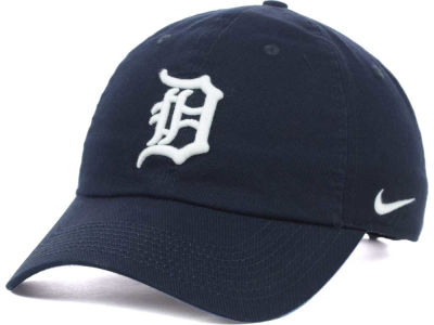 Detroit Tigers Nike MLB Stadium Cap 3.0