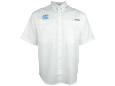 North Carolina Tar Heels NCAA Tamiami Shirt