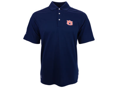 Auburn Tigers NCAA Iron Polo
