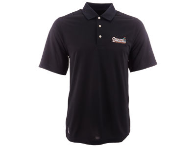 Coastal Carolina Chanticleers NCAA Iron Polo