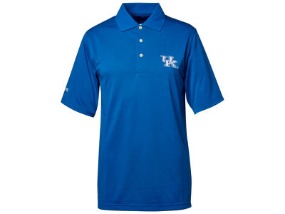 Kentucky Wildcats NCAA Iron Polo