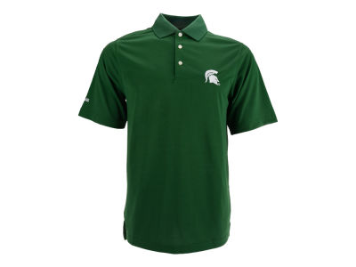 Michigan State Spartans NCAA Iron Polo