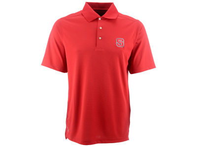 North Carolina State Wolfpack NCAA Iron Polo